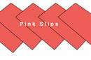 Pink_slips