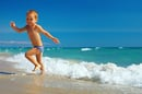 Wave image via Shutterstock