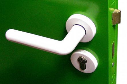 open_door_648
