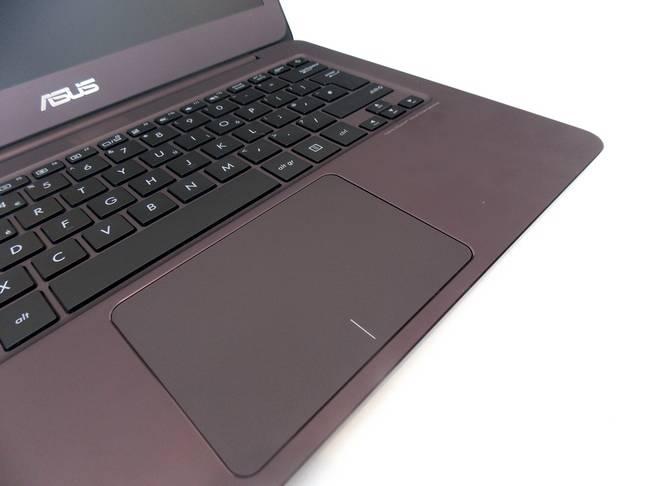 UX305_keyboard