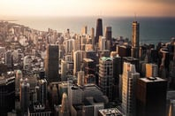 chicago_crop_648