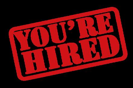 recruitment_hired
