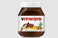VMware nutella