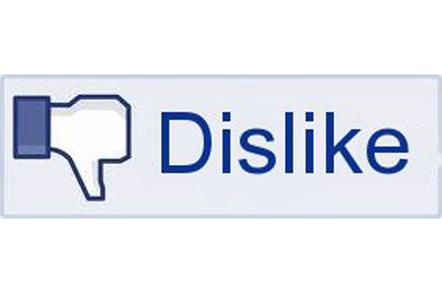 dislike_facebook_648
