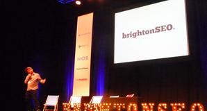 Kelvin-Newman-Brighton-SEO-vs2_648