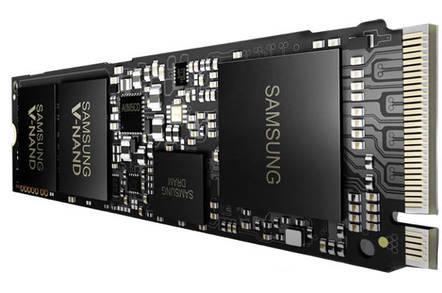 Samsung_950PRO_SSD