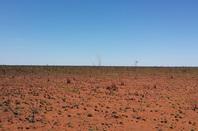 tanami_desert_near_willowra_648