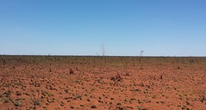 tanami_desert_near_willowra_648
