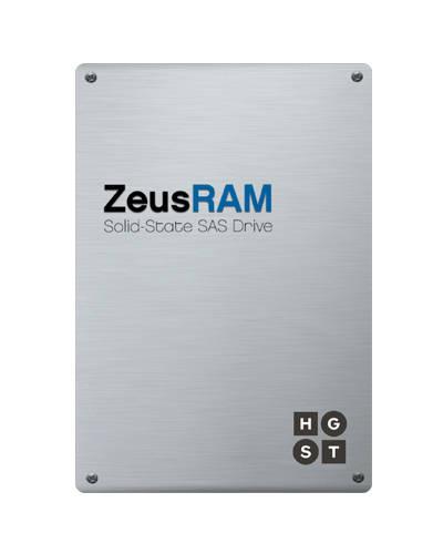 ZeusRAM_SSD