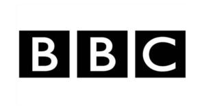 bbc_logo_648