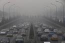 chinese_traffic_648
