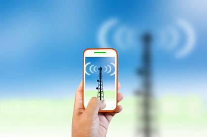 shutterstock_300234617-signal