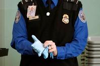 tsa_gloves_648