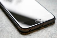 Apple iPhone 6s – could the next generation get thicker for a longer battery life?
