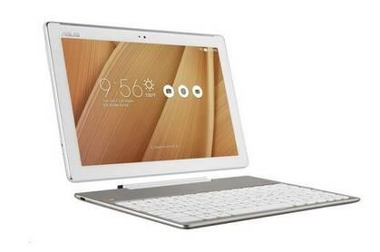 ZenPad_stock