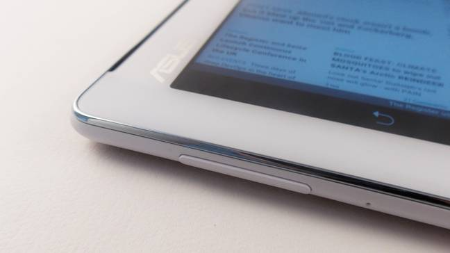 Asus ZenPad 10 Z300C: Cheap tab, dock combo you can turn up