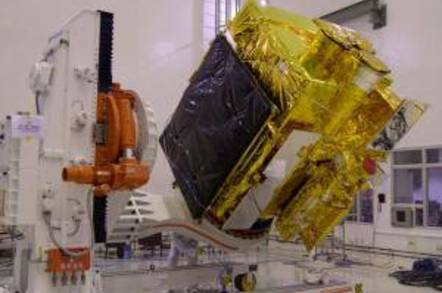 76b1ef2369724 India follows up Mars orbiter with successful space observatory ...