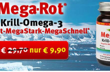 Mega_rot