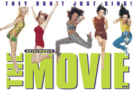 spiceworld_the_movie_poster_648