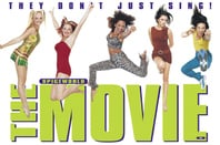 spiceworld_the_movie_poster_648