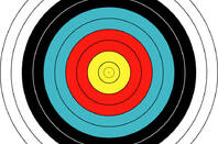 Bulls_eye_target