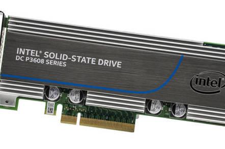 DC-P3608