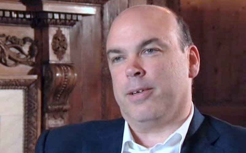 Mike Lynch, former chief exec of Autonomy, has reportedly lost in London's Westminster Magistrates' Court an early stage of his fight against extradit