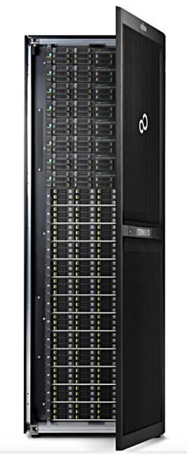 Fujitsu_CD10000_S2