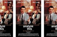 Analyse_this