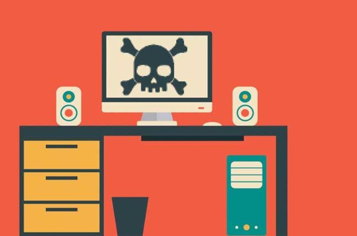 Commercial software chokkas with ancient brutal open source vulns
