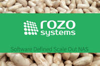 Rozo_beans