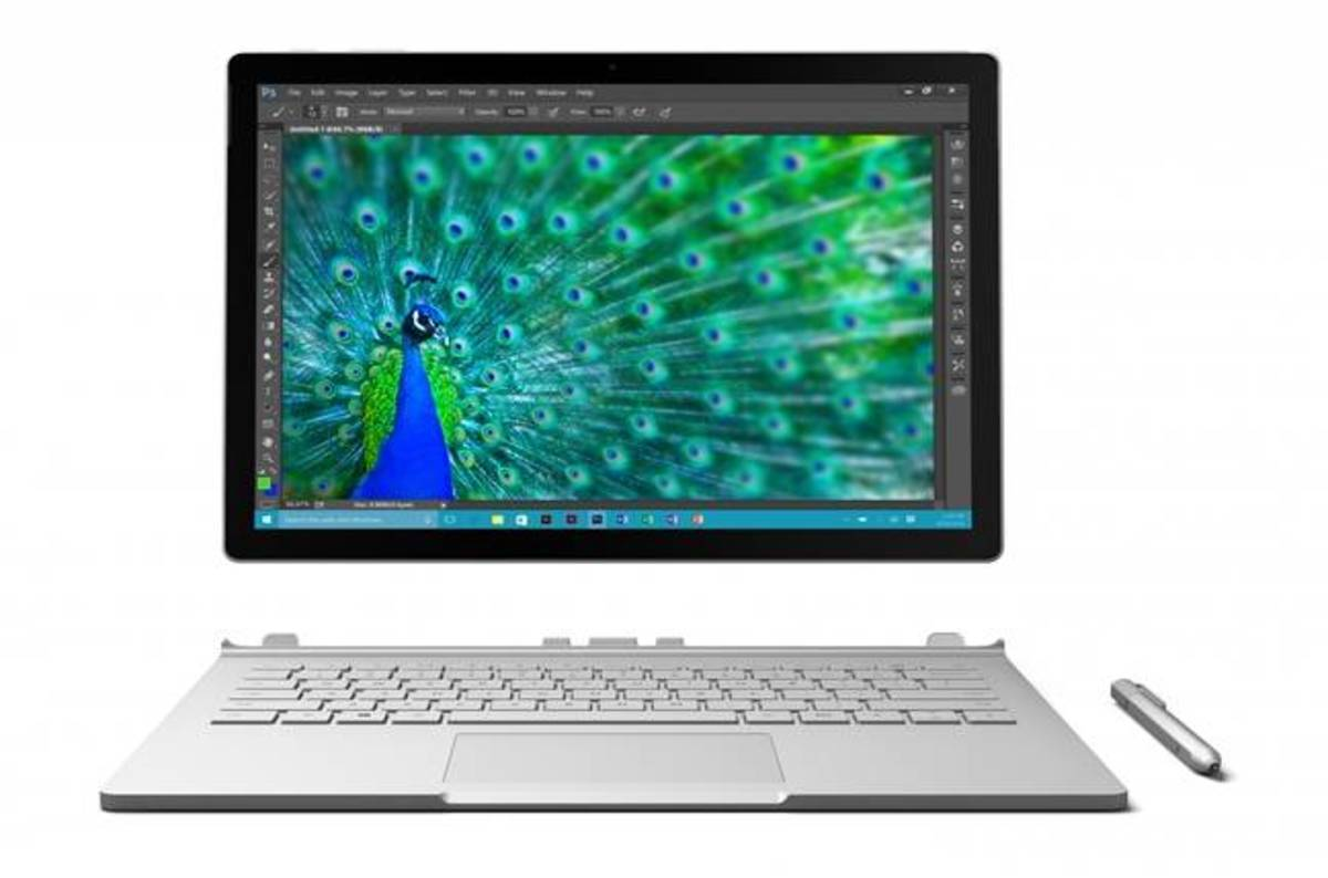 Surface book microsoft to turn unsuccessful tab into for Consul java api