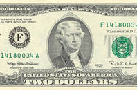 US_two_dollar_bill