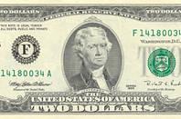 US_two_dollar_bill