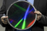 Memristor_wafer