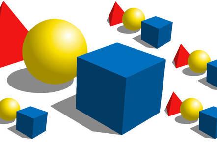 Geometric_Objects