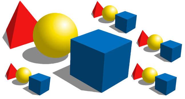 enterprise IT storage market research