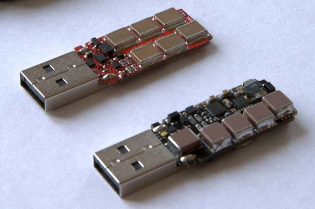 Usb_killer_sticks_comp