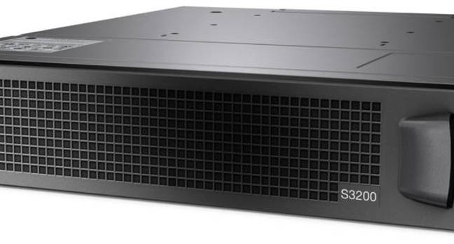 Lenovo_S3200