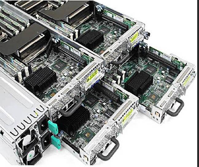 XC6320