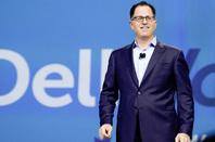 Michael Dell, photo: Dell