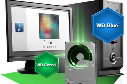 WD_Green_to_Blue