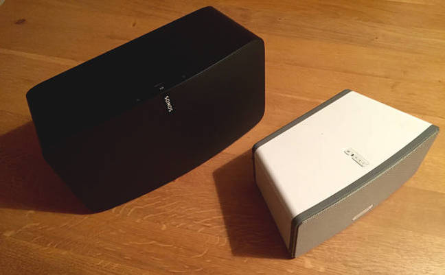 SONOS_PLay_5 and_3