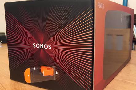 Sonos_PLAY_5_Box