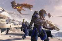 Halo 5: Guardians - Microsoft XBOX ONE