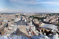 View_from_St_Peters_Rome