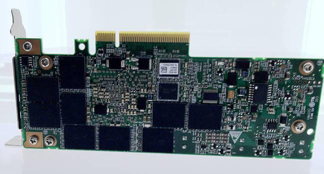 Huawei_ES3000_v2