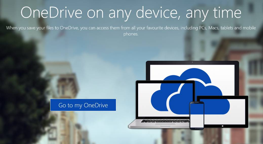 Microsoft's OneDrive price hike has wrecked its cloud strategy ...