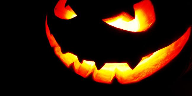 Pumpkin, image via Shutterstock