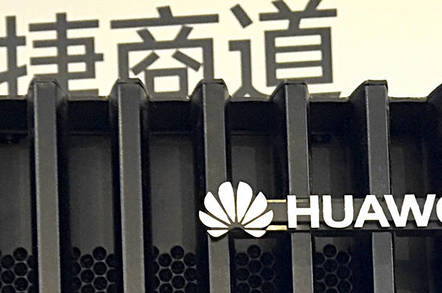Image result for Yay, it's power play day: Conaway prays USA says 'no way' to Huawei